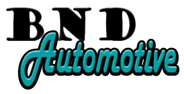 BND Automotive